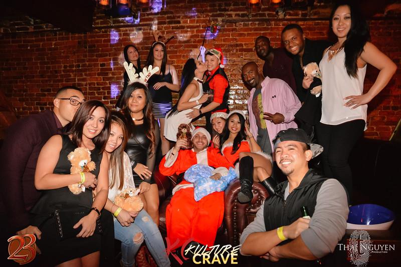 Kulture Crave 12.19.14-75.jpg