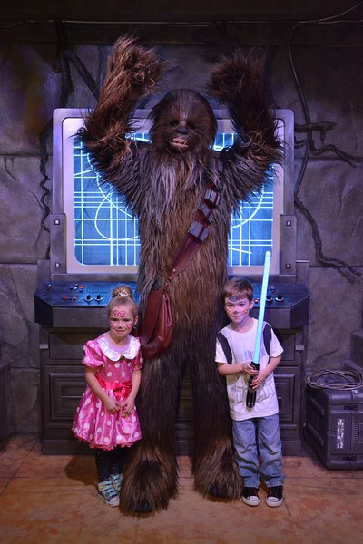 PhotoPass_Visiting_STUDIO_7889286892.jpeg