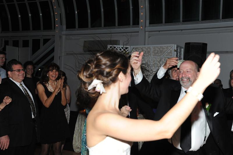SA Wedding-397.JPG