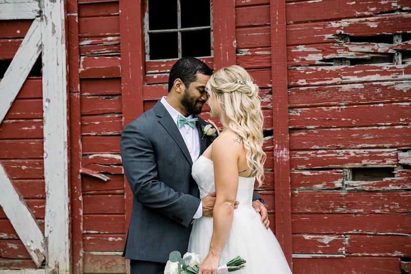 Dunston Wedding 7-6-19-179.jpg