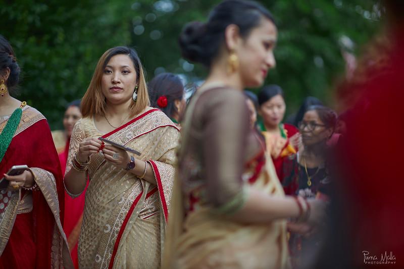 Teej Festival 2019 by NWGN 250.jpg