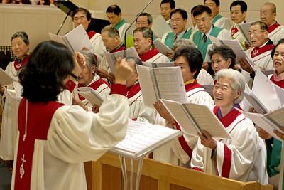Worship-Asia_0458