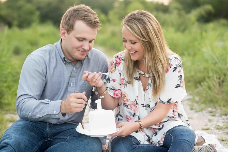 anniversary-wedding-cake.jpg