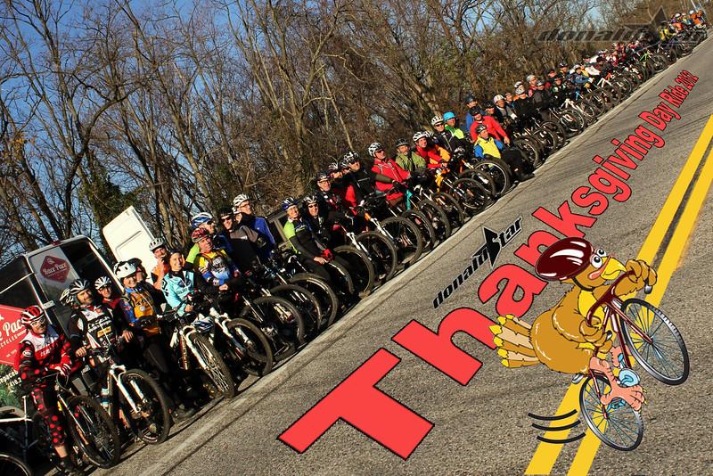 thanksgivingday ride 2012 mod.jpg