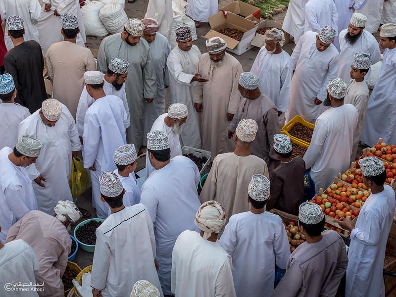 P1088326-Nizwa- Oman.jpg