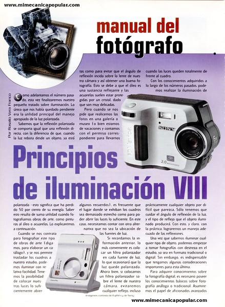 manual_fotografo_agosto_2002-0001g.jpg