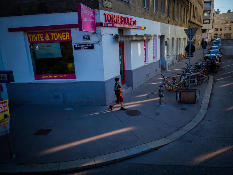 Vienna10.jpg