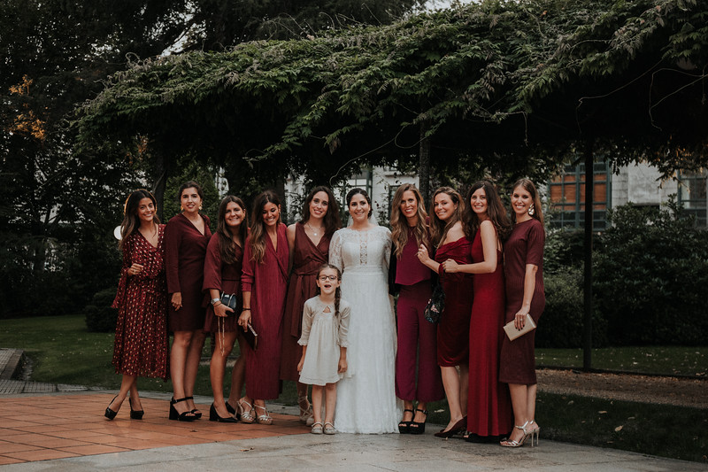 weddingphotoslaurafrancisco-415.jpg
