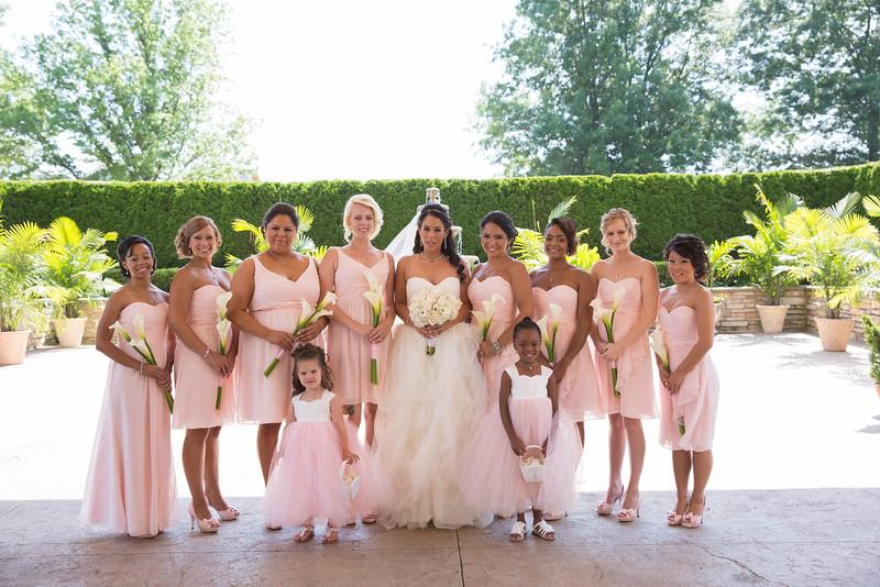 39_bride_ReadyToGoPRODUCTIONS.com_New York_New Jersey_Wedding_Photographer_J+P (260).jpg