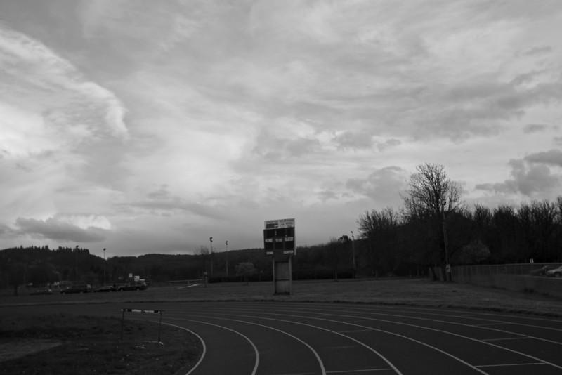 Trackwork 12  009.jpg