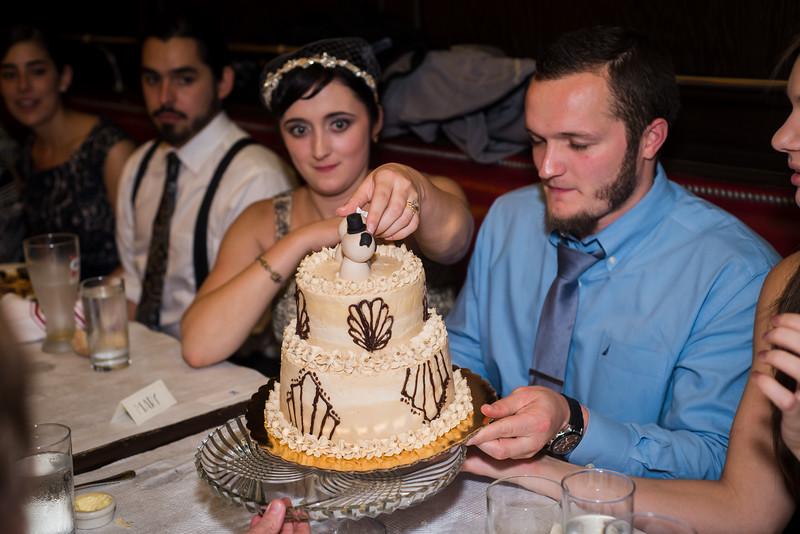 Wedding_Mary-Cory-216 copy.jpg