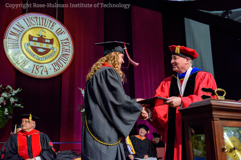 RHIT_Commencement_Day_2018-20277.jpg