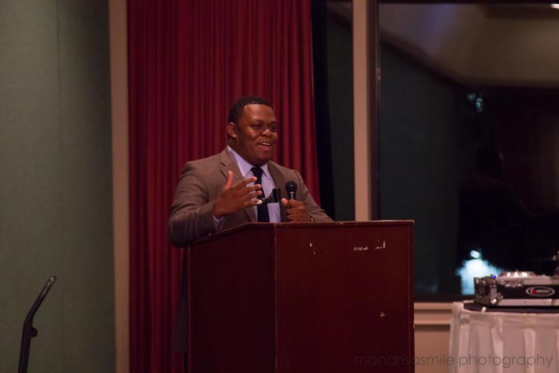 Pastor Will's Anniversary-210.jpg