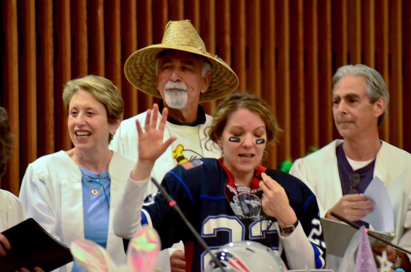 Rodef Sholom Purim 2012-1219.jpg