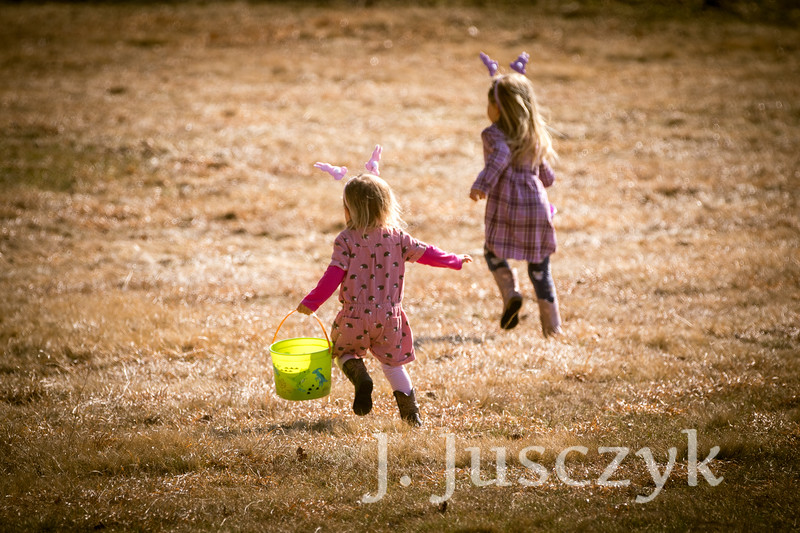 Jusczyk2021-5745.jpg