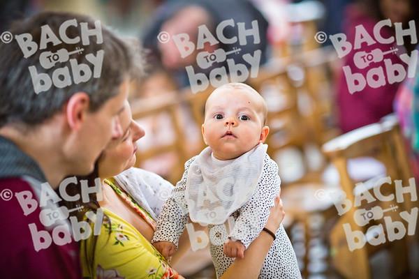 Bach to Baby 2017_Helen Cooper_MyRaynesPark_2017-07-01-6.jpg