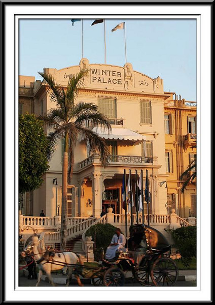 winter-palace (55687665).jpg
