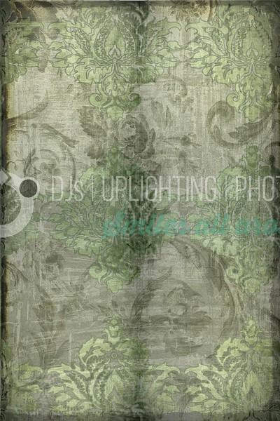 Minty-Damask-Background_batch_batch.jpg