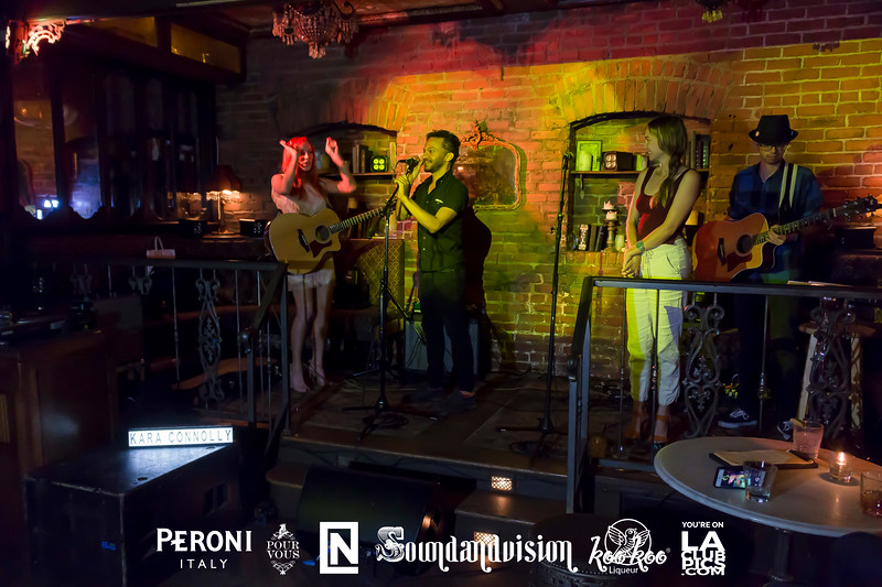 Sound And Vision @ Pour Vous - 07-25-18_57.jpg