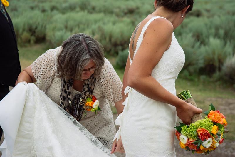 wedding-color-323.jpg