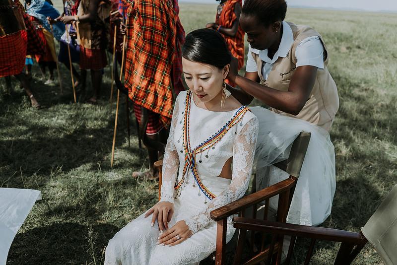 Tu-Nguyen-Destination-Wedding-Photographer-Kenya-Masai-Mara-Elopement-Doris-Sam-334.jpg