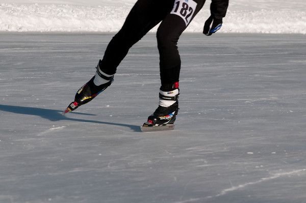 Silver_Skate_2011_Day_1-9800