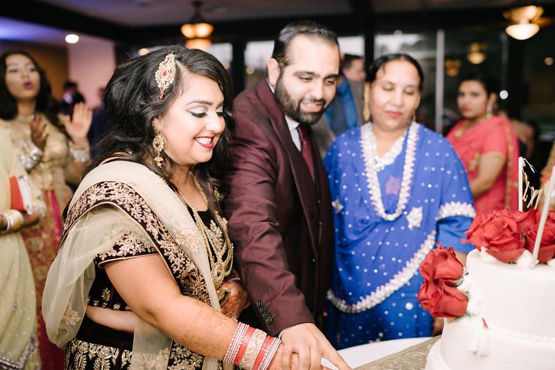 Wedding-781.jpg