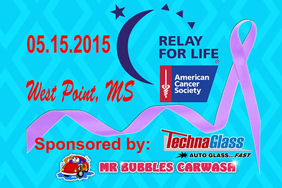 2015-05-15 Relay for Life