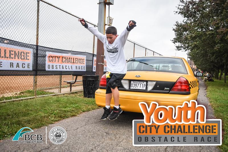 YouthCityChallenge2017-907.jpg