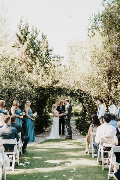 Epp Wedding  (294 of 674) + DSC03116.jpg