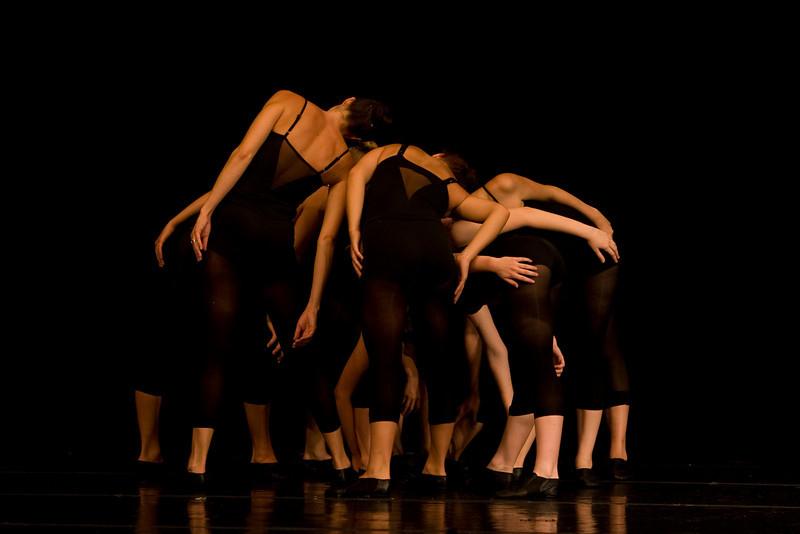 DDS 2008 Recital-216