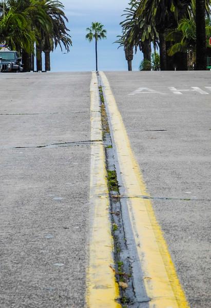 Newport Beach-2.jpg