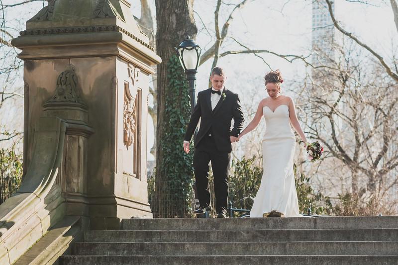 Central Park Elopement - Amanda & Bruce-87.jpg