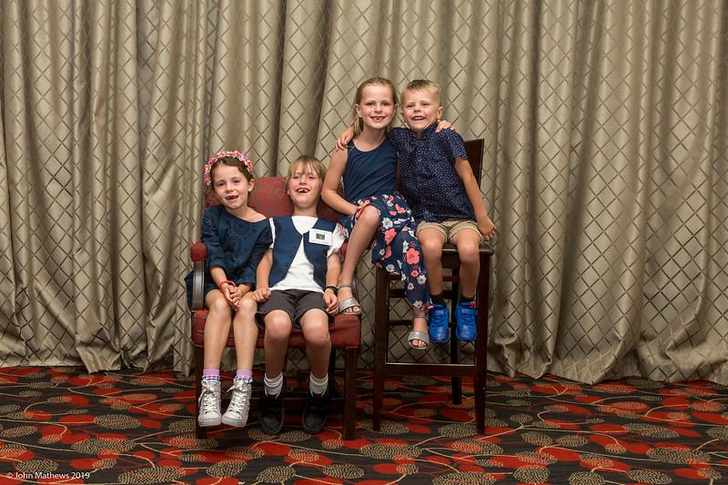 20190323 Great great grand children at Keane Family Reunion _JM_2338.jpg