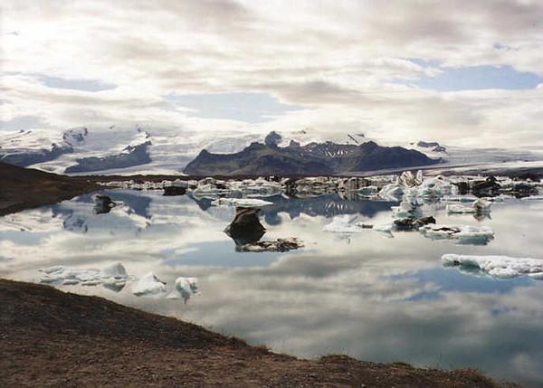 Iceland13.jpg