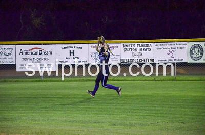 18-02-20_Varsity_Softball_vs_UCHS
