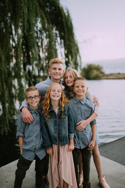 Hillfamily-93.jpg