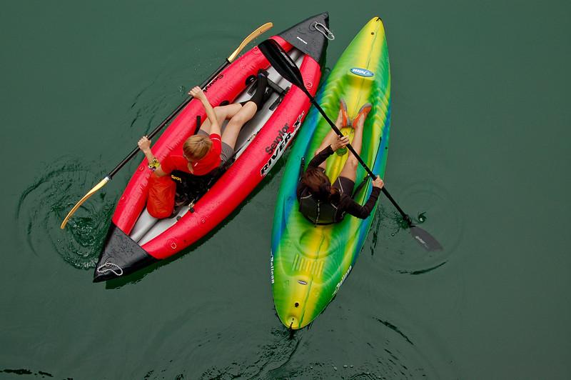 kayak-3639.jpg