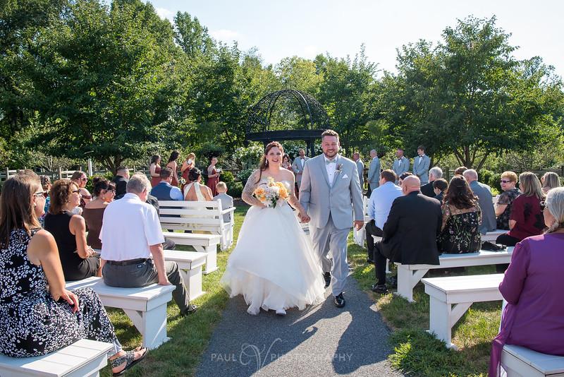 St Michaels Vineyard Wedding 18.jpg