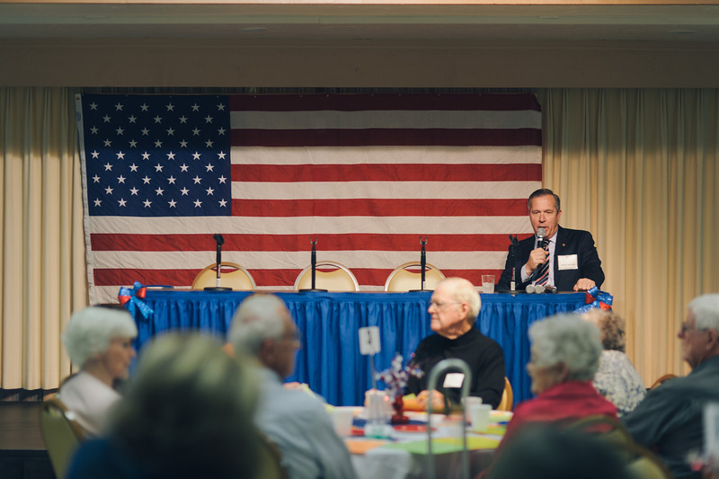 20140330-THP-GregRaths-Campaign-037.jpg