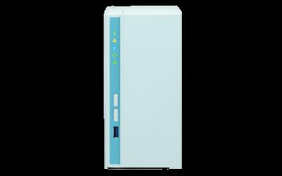 TS-230