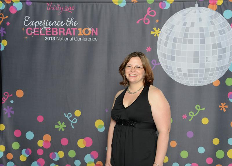 NC '13 Awards - A2-449.jpg