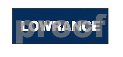 lowrance-parent-wins-patent-infringement-suit-against-garmin