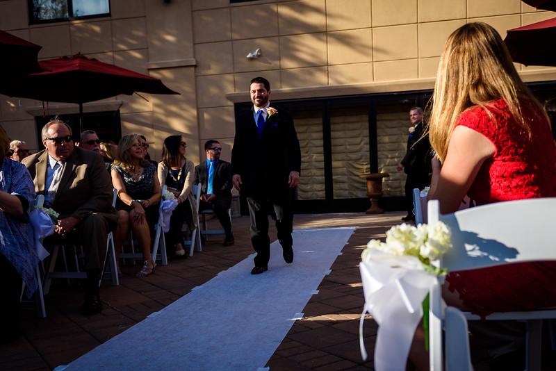 NNK-Dina & Doug Wedding-Imperia-Ceremony-151.jpg