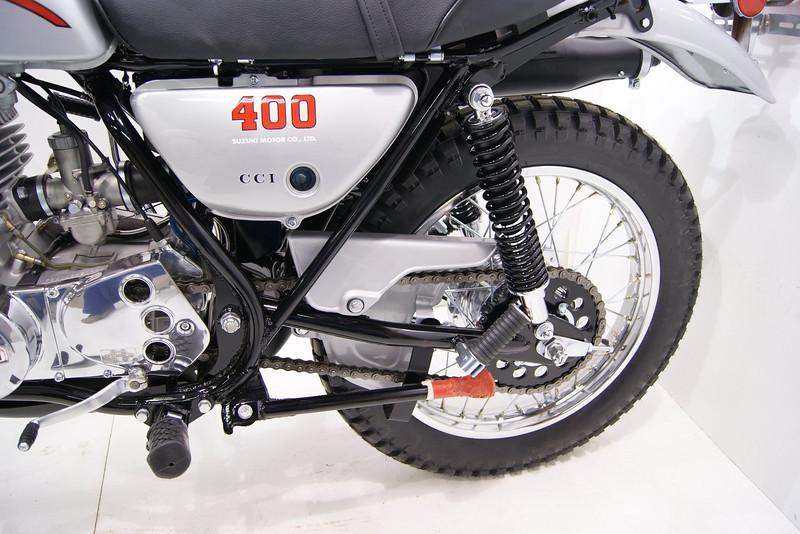 1975ts400 3-10 047.jpg