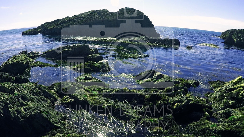 Lundy Island Edit.Still030.jpg