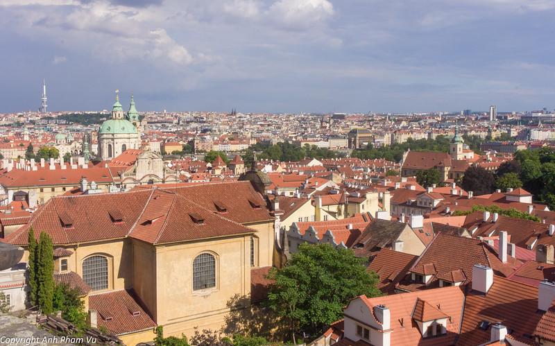 Telyans in Prague July 2013 259.jpg