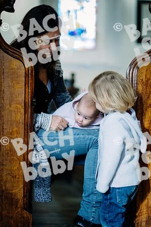 © Bach to Baby 2019_Alejandro Tamagno_Victoria Park_2019-11-27 006.jpg
