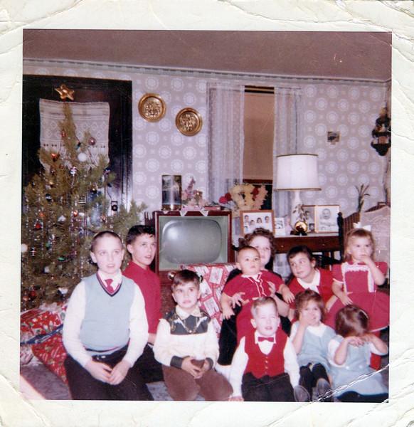 1961 Ken on the right.jpeg