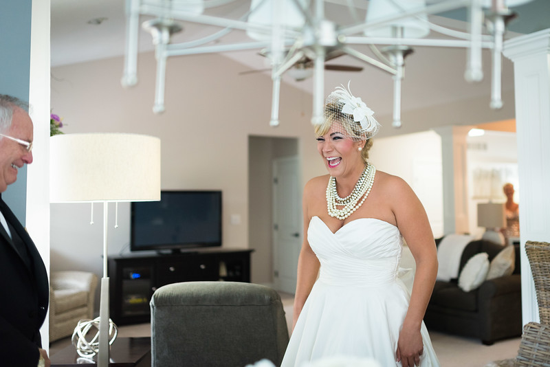 Flannery Wedding 1 Getting Ready - 56 - _ADP8719.jpg